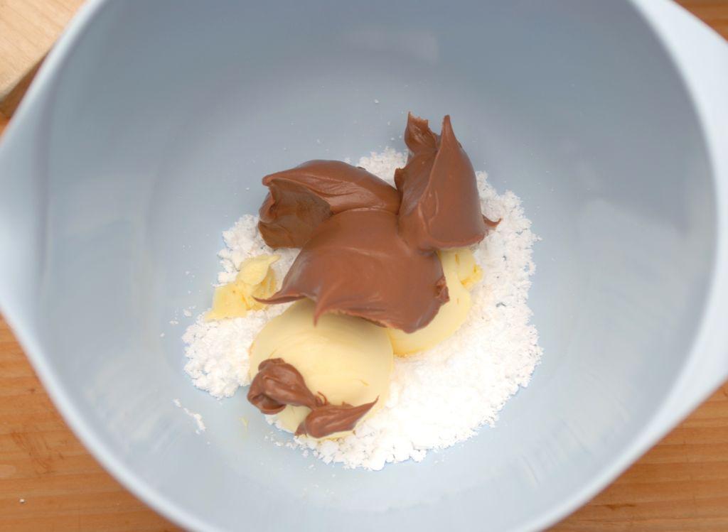 salami-au-chocolat1