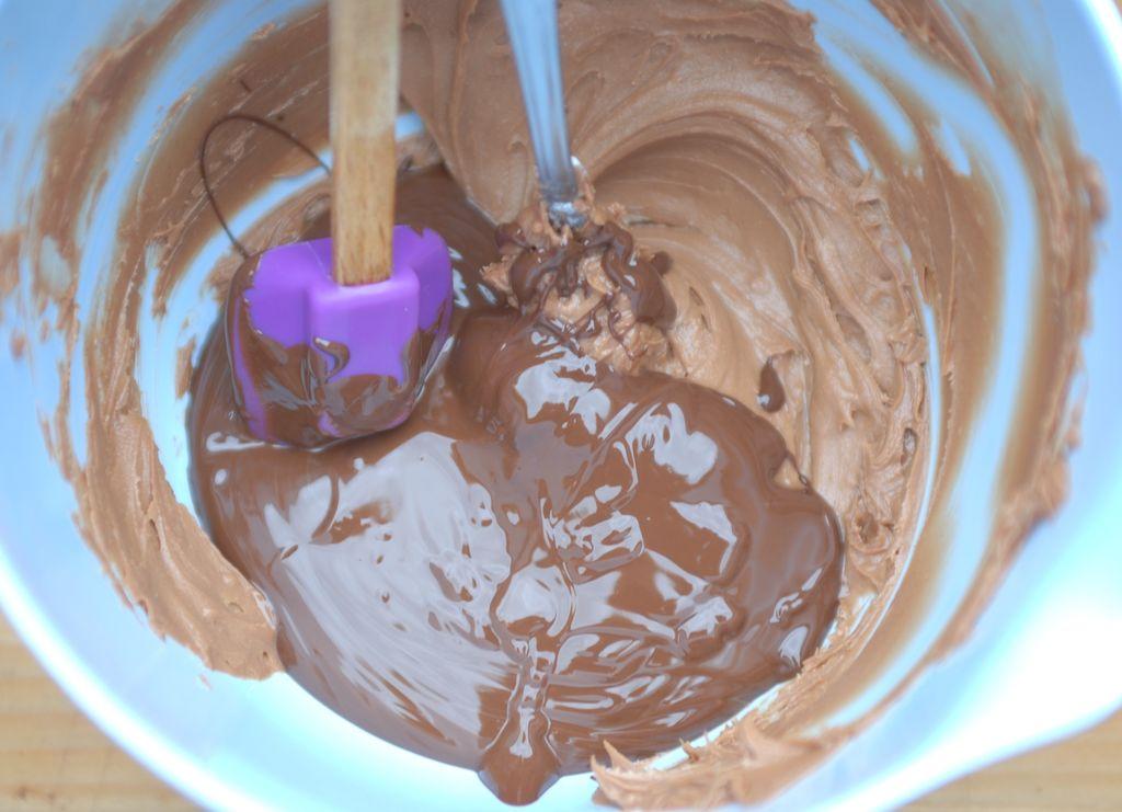 salami-au-chocolat2