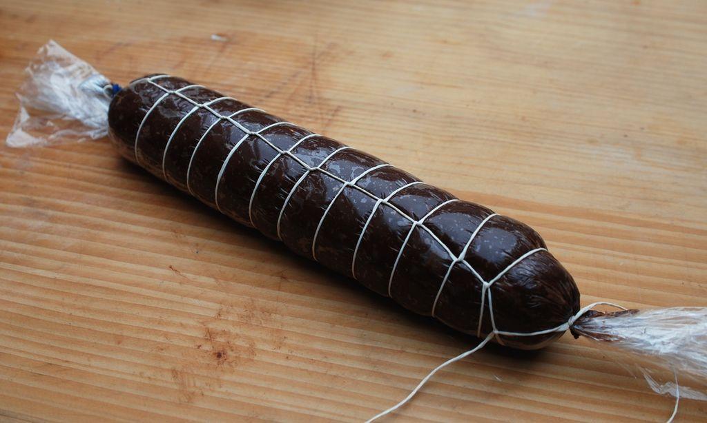 salami-au-chocolat6
