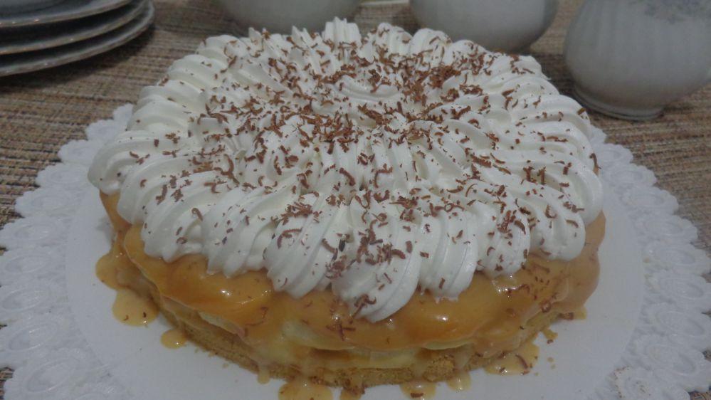 Banoffe pie1