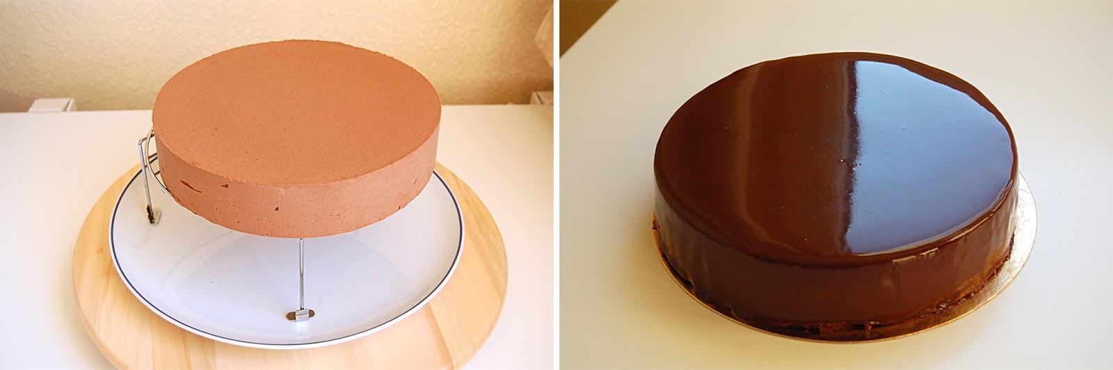 Royale au Chocolat11