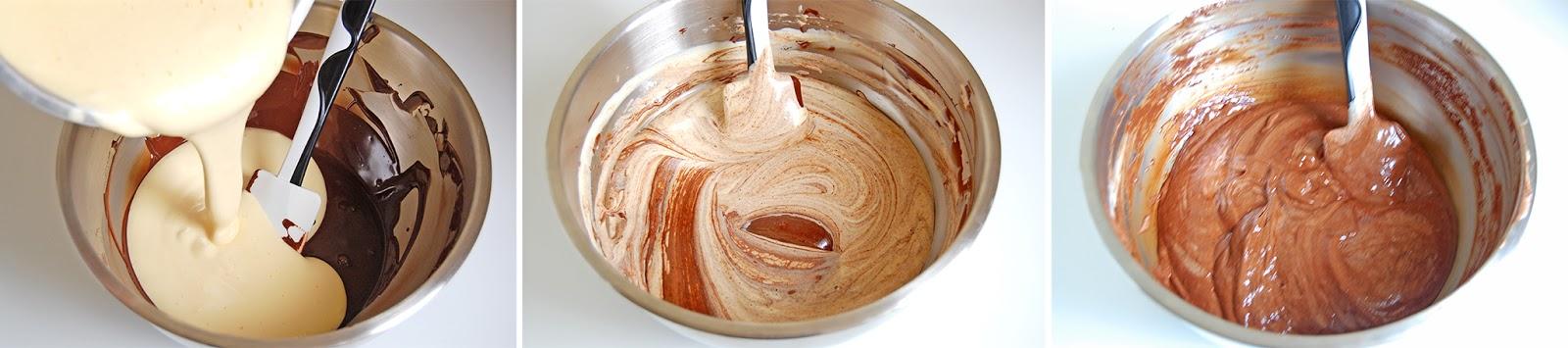 Royale au Chocolat7