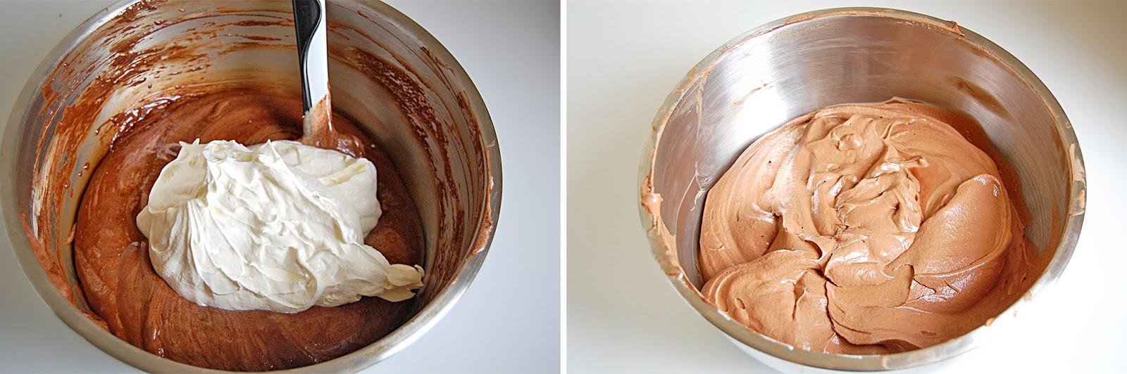Royale au Chocolat9