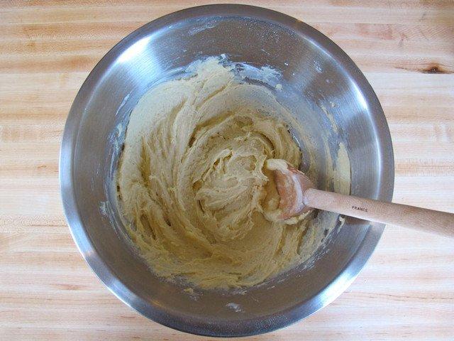 Cake à la noix de coco4