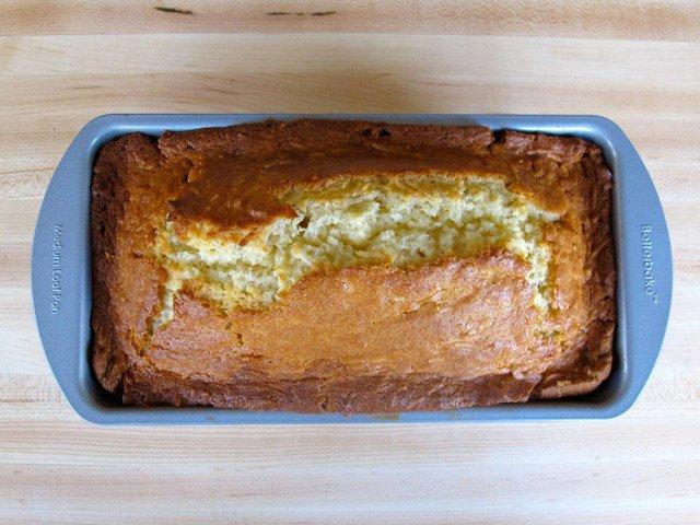 Cake à la noix de coco6