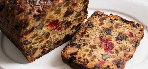 Image Result For Recette Cake Fruits Confits Pierre Herm Ef Bf Bd